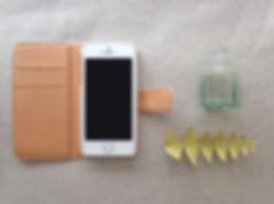 iphonecase-sample5.JPG