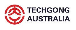 Techgong Australia Logo.JPG
