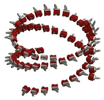 Toolholder wire diagram render.JPG