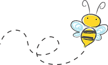 bee-705412_640.png