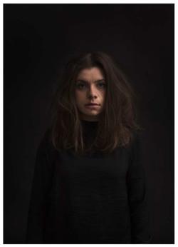 Kate Soltan