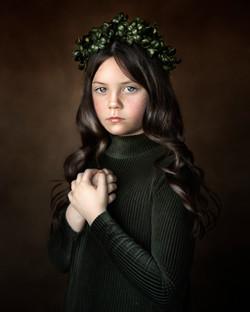 Justyna Andzulis