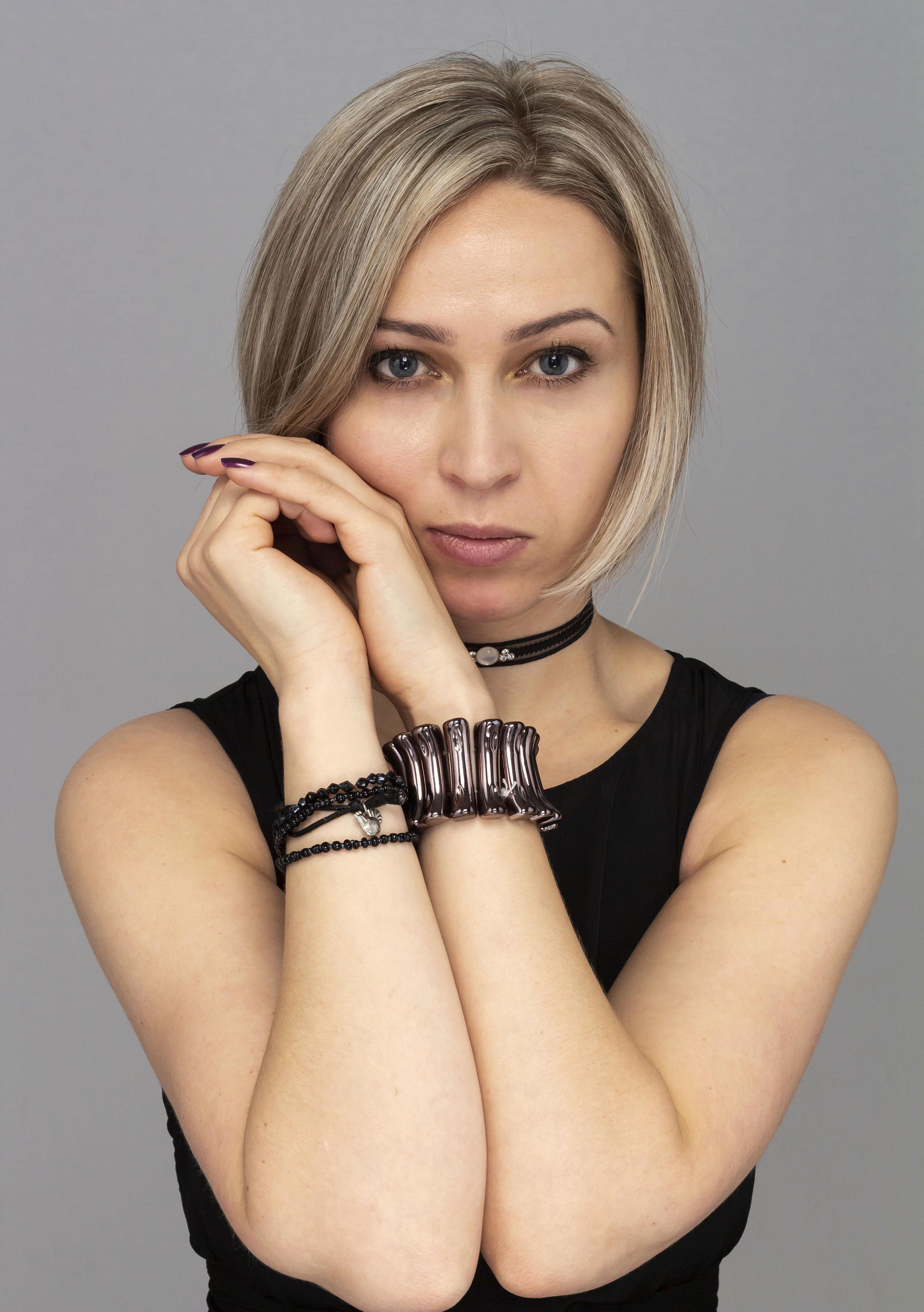 Chloe Archibald
