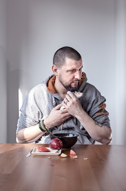 Kasia Sowinska
