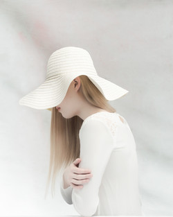 Olivia Christie
