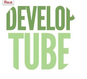 Develop Tube on Vimeo