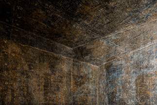 Basement Series - Kevin McCollum