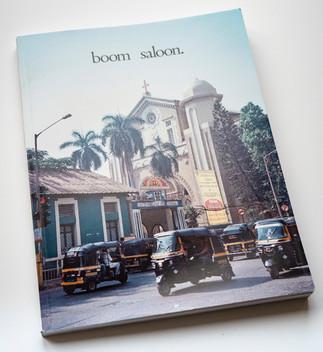 boom saloon 002