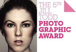 The 5th Jill Todd Photographic Award