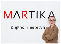 Natalia Garstka
