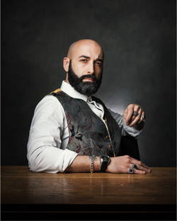 Emanuele Centi