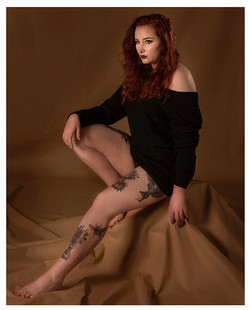 Lesley Smallman