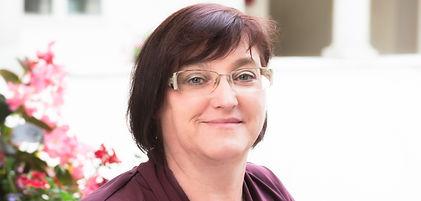 Sonja Möschl