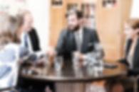Mediation Notar Wallner & Partner