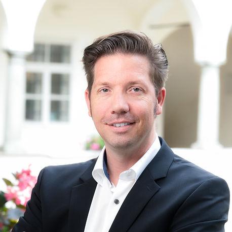 Mag. Klaus Pirker Notar Wallner & Partner