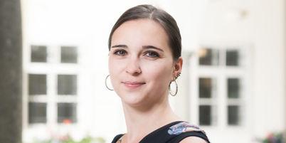 Marina Kuchernig