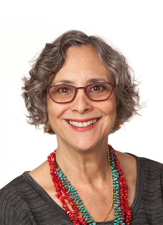 photo of Barbara Calaway, Certified ALT