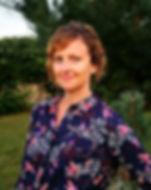 Ann Onyszko