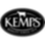 Kemps Logo