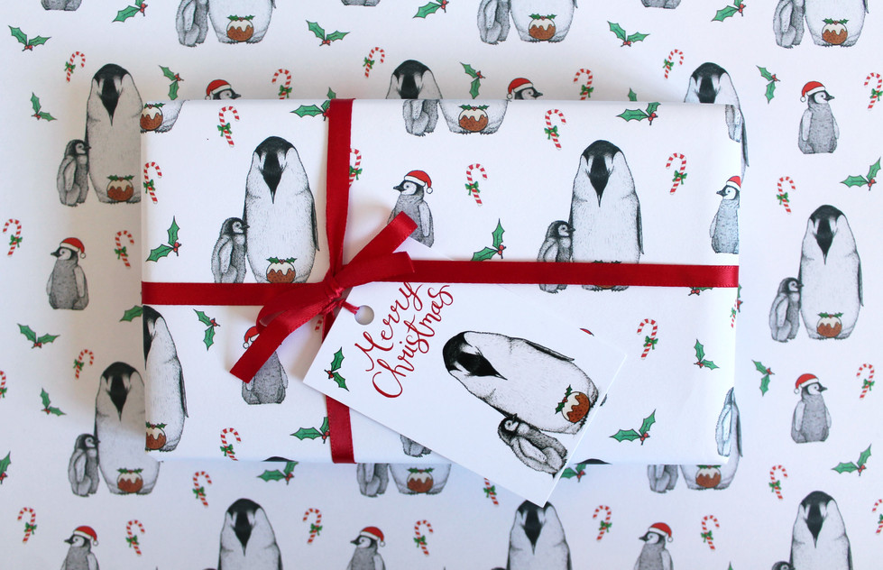 penguin-wrapping-paper.jpg