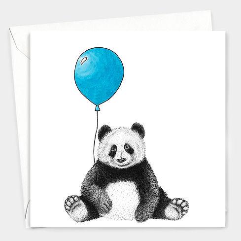 birthday-panda-card-2.jpg