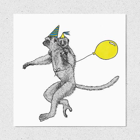 lemur-birthday-card.jpg