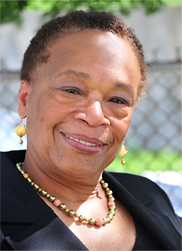 Velma G. Lewis.png