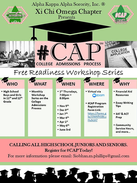 CAP Workshop Series.jpg