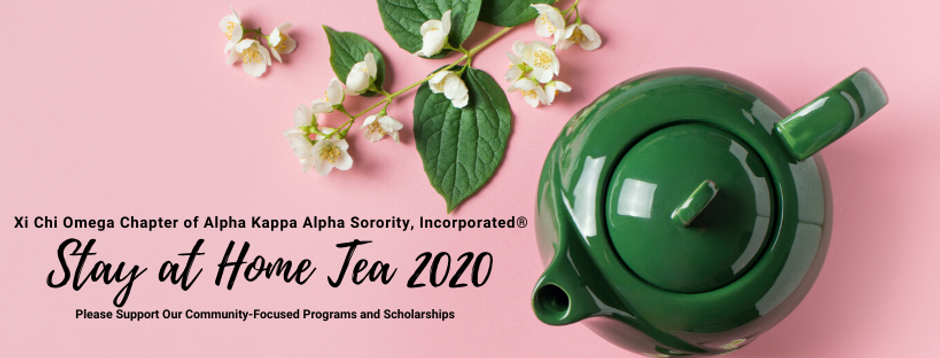 Xi Chi Omega Stay at Home Tea 2020.png
