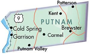 HVMap_Putnam.jpg