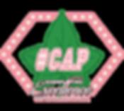 #CAP.png