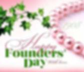 AKA Founders Day.jpg
