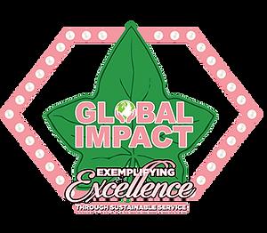 GlobalImpact.png