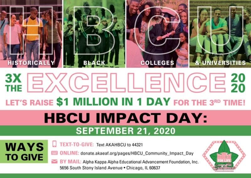 HBCU Week is Coming.JPG