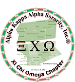 XCO Chapter Logo.png