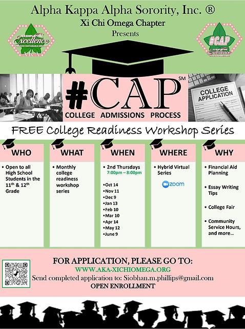 XCO #CAP Workshop Series flyer.jpg