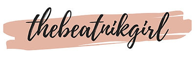 thebeatnikgirl%20-%20new%20logo_edited.j
