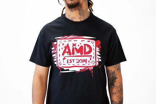 AIMD est.2014