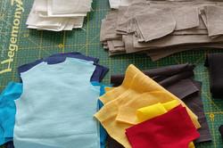 custom-clothing-manufacturing-t-shirt-printing3