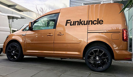 Funkvan1100.jpg