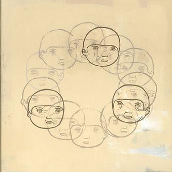 circle_of_heads72dpi.jpg