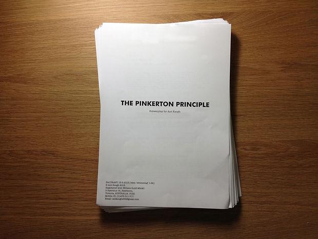pinkerton_principle_1000.jpg