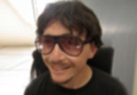 calvin_funkuncle2.jpg