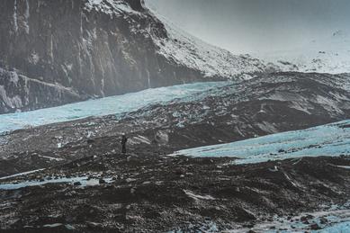 GlaciarFarUpdated (1 of 1).png