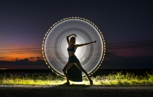 circle-sunset-1.png