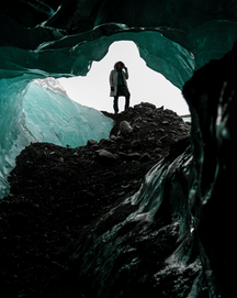 Cave2 (1 of 1).png