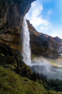 WaterfallIcelandDay4 (1 of 1).jpg