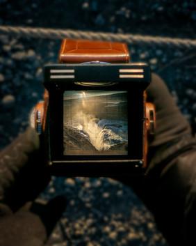 Film Camera (1 of 1).jpg