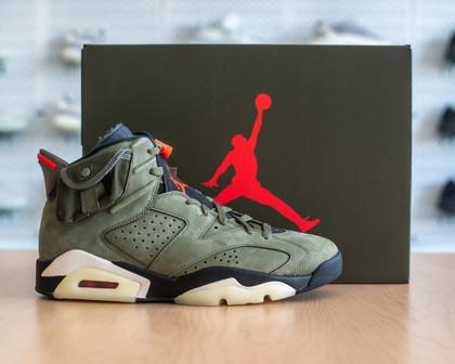 Green Jordans (1 of 1).jpg
