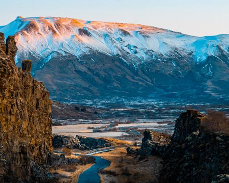 IcelandLandscape (1 of 1).jpg